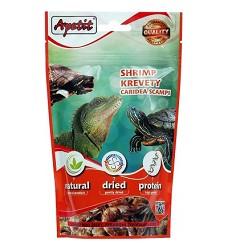 05146 Apetit shrimp 60g/12