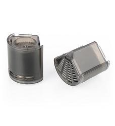 037101 Hailea filter refill for MV-100