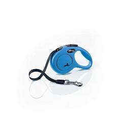 02805-53 flexi New Classic XS Tape 3m/12kg blue