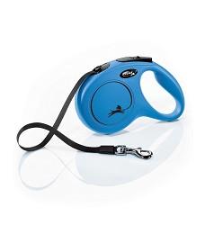 02805-73 flexi New Classic M Tape 5m/25kg blue