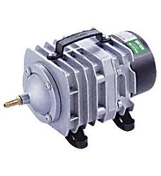 037841 Hailea compresor ACO-328 50w