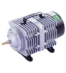 037849 Hailea compresor ACO-009 102w