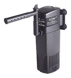03705 Hailea internal filtr HL-BT1000 20W