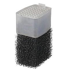 037063 Refill for BT-700 refill/ 2pcs