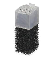 037064 Refill for BT-1000/ 2pcs
