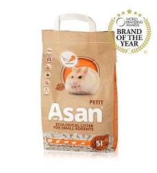 03541 Asan Petit 5l/300