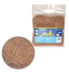 05280 Coconut fiber 100gr./480