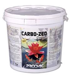 04203 Prodac Carbo Zeo Pond 5 kg