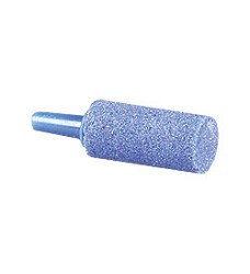 04553 Air stone cylinder 25x13mm