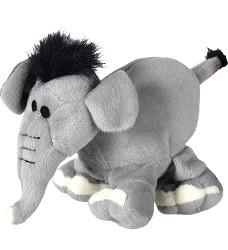 01513 ZOO Park Elephant
