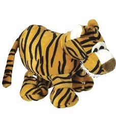01515 ZOO Park tiger