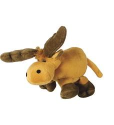 01516 ZOO Park Elk