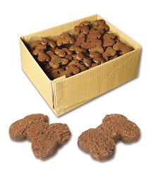 00478 Mlsoun biscuit Bone 2,2kg