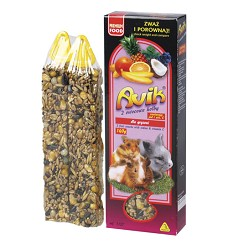 06063 Avik stick for rodents-fruit