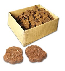 00480 Mlsoun biscuit Paws 2,2 kg