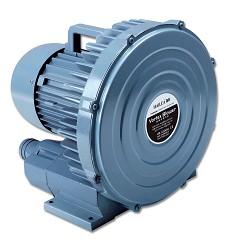 038085 Turbine Hailea VB-1200G 600w