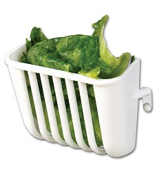 07477 Vegetable-rack (plastic)