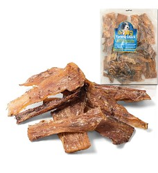 00384 Dr.Jag Tendon Beef Dried 1kg