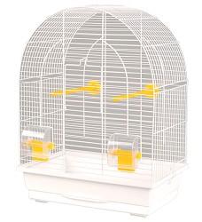 07603 Cage LUSI I /P040