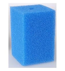 05053 Bio foam Mcbio 15