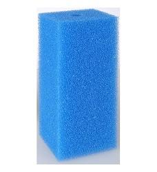 05055 Bio foam Mcbio 25