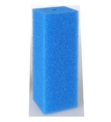 05056 Bio foam Mcbio 30
