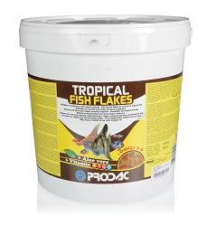 05156 Prodac Tropical 10l,1kg
