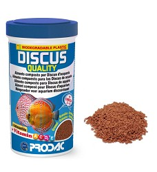 05164 Prodac Discus 100ml,35g/12