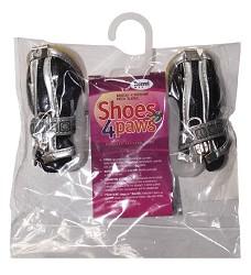 02623 Shoes for paws No. 3/2pcs