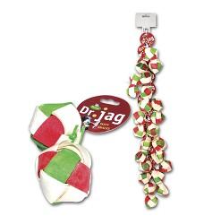 00155 Dr. Jag - Large woven balls 2pcs/pack