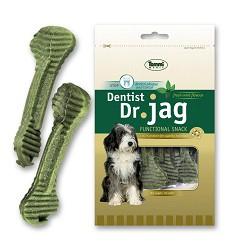 00159 Dr. Jag Functional Snack - Keys