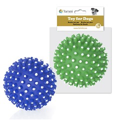 01529 Spilky Ball small 7 cm