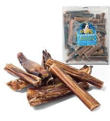 00375 Dr.Jag bully pizzle cut dried 1 kg