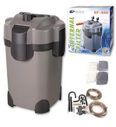 03826 Resun external filter EF-800, 18W, 800l/h