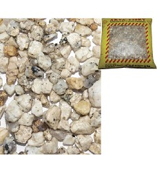 04682 Aqua gravel No.13/3kg