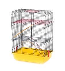 06306 Cage TEDDY II EKO / G016E