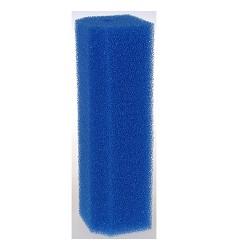 05050 Spare foam for BIO M 30