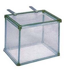 04636 FH-03 Disassemblable fish net breeder