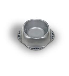 01722 MAYA antiskid bowl L
