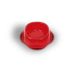 01721 MAYA antiskid bowl M