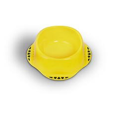 01723 MAYA antiskid bowl XL