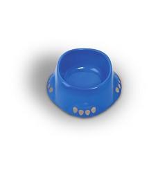 01724 MAYA antiskid bowl XXL